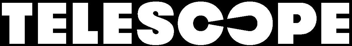 Logo Télescope