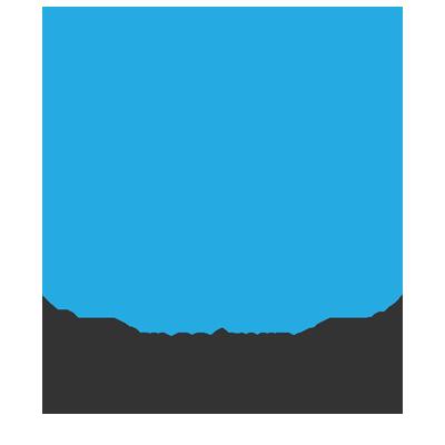 Philosophie de développement durable