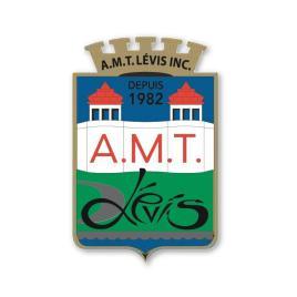Logo AMT LEVIS INC