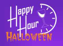 NEW: Halloween Party (Cocktail)
