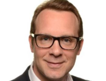 """""""Current trends in defense Industry"""" with Stéphane Oehrli , Rheinmetall Canada (BREAKFAST - LIMITED PLACES)"""