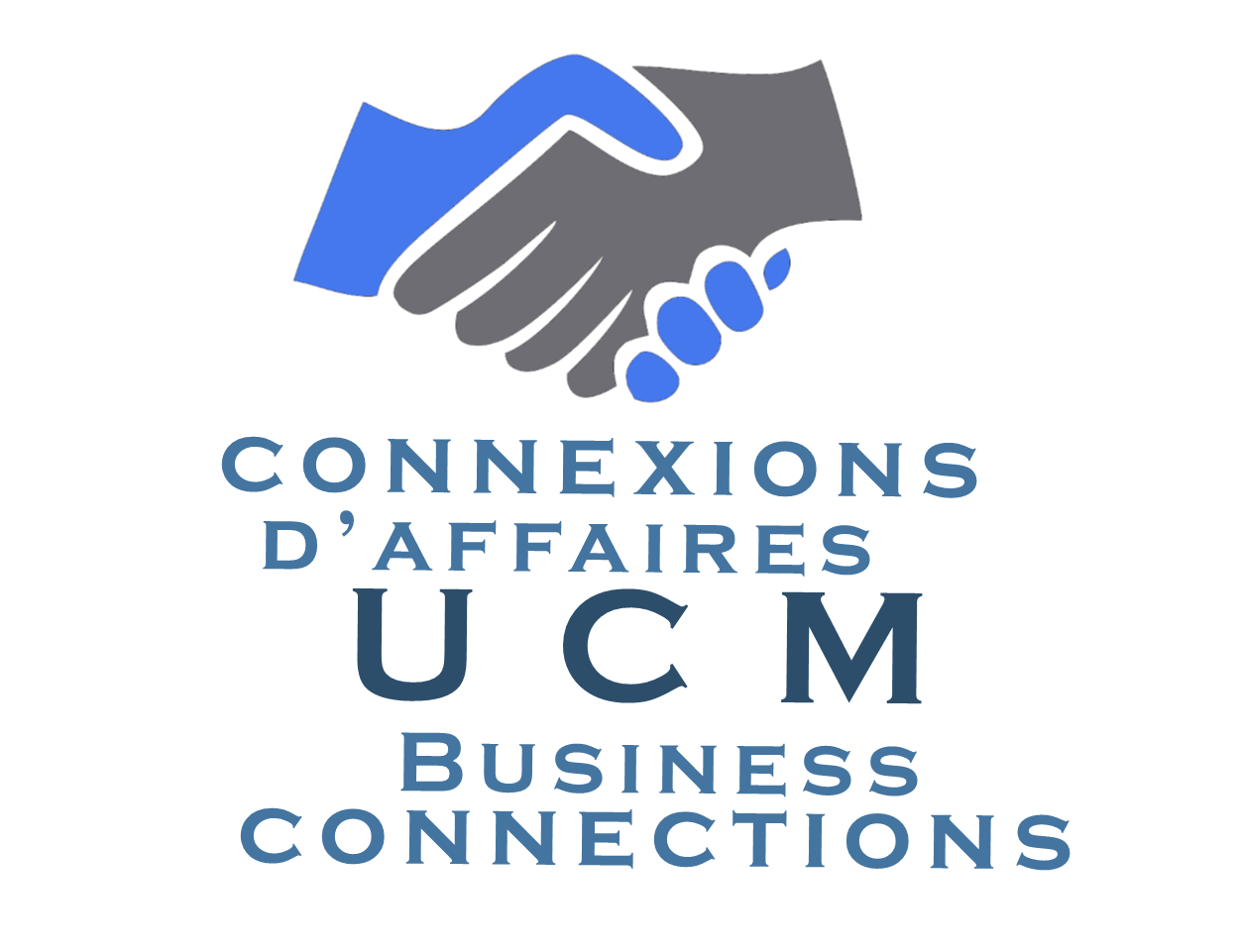*** NEW: UCM Business Connections - My Club. My Business. (Breakfast)
