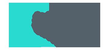Petit-Déjeuner du lancement du Sommet du Livre Affaires 2016 (Petit-Déjeuner)