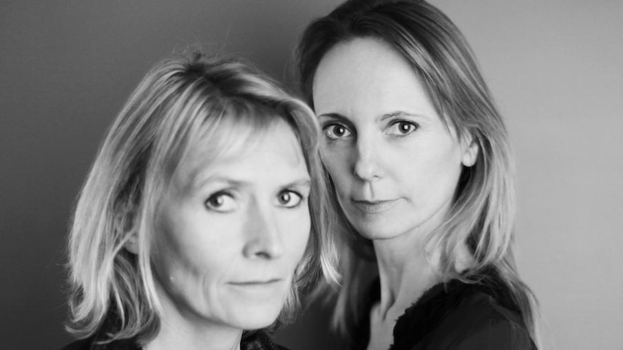 Delphine & Muriel Coulin | Invitées