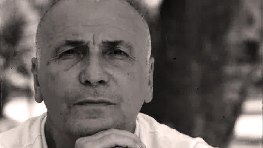 Discussion avec | Jacques Fieschi