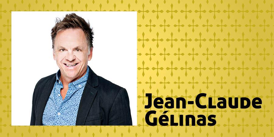 CE - Jean-Claude