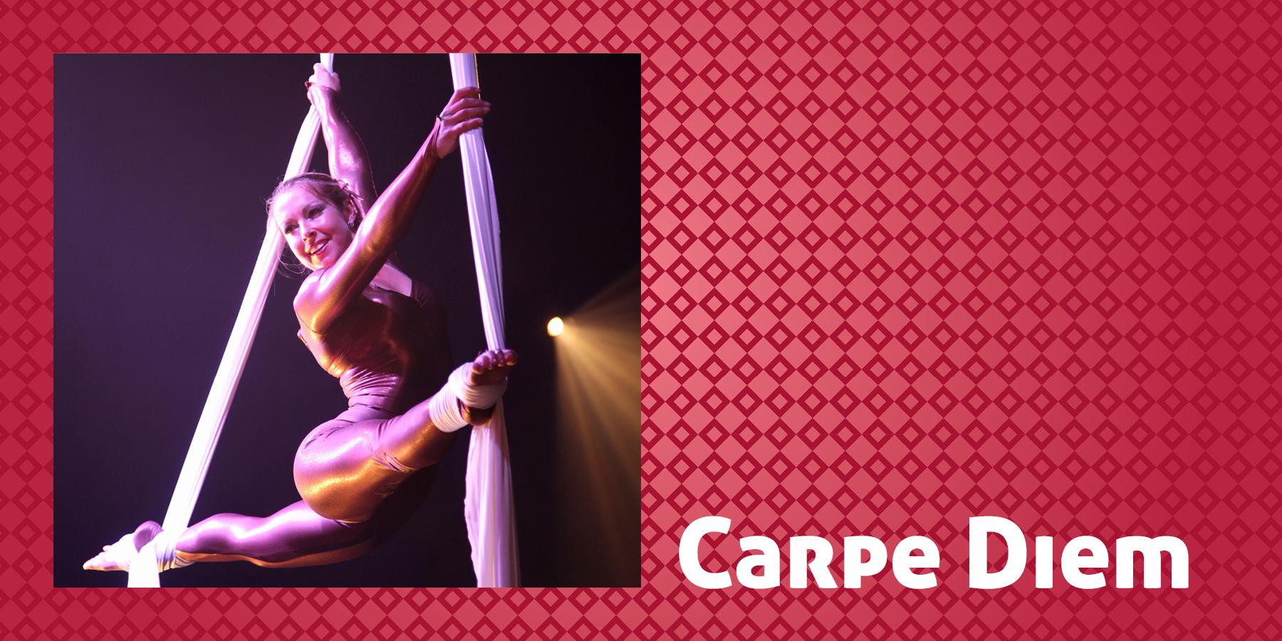CE - Carpe Diem