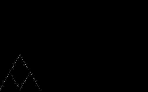 Logo Société de criminologie du Québec