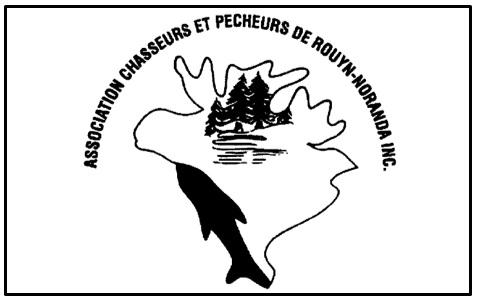 Association des chasseurs et pêcheurs de Rouyn-Noranda