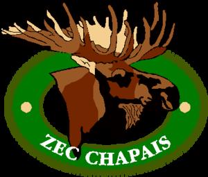 ZEC Chapais