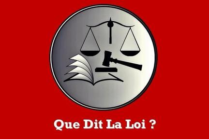 Pour une pratique légale et professionnelle & la Loi 21
