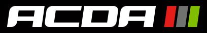 Logo Association cycliste en développement des affaires