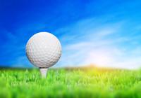 Tournoi de golf x