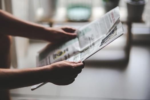 Publiez vos articles