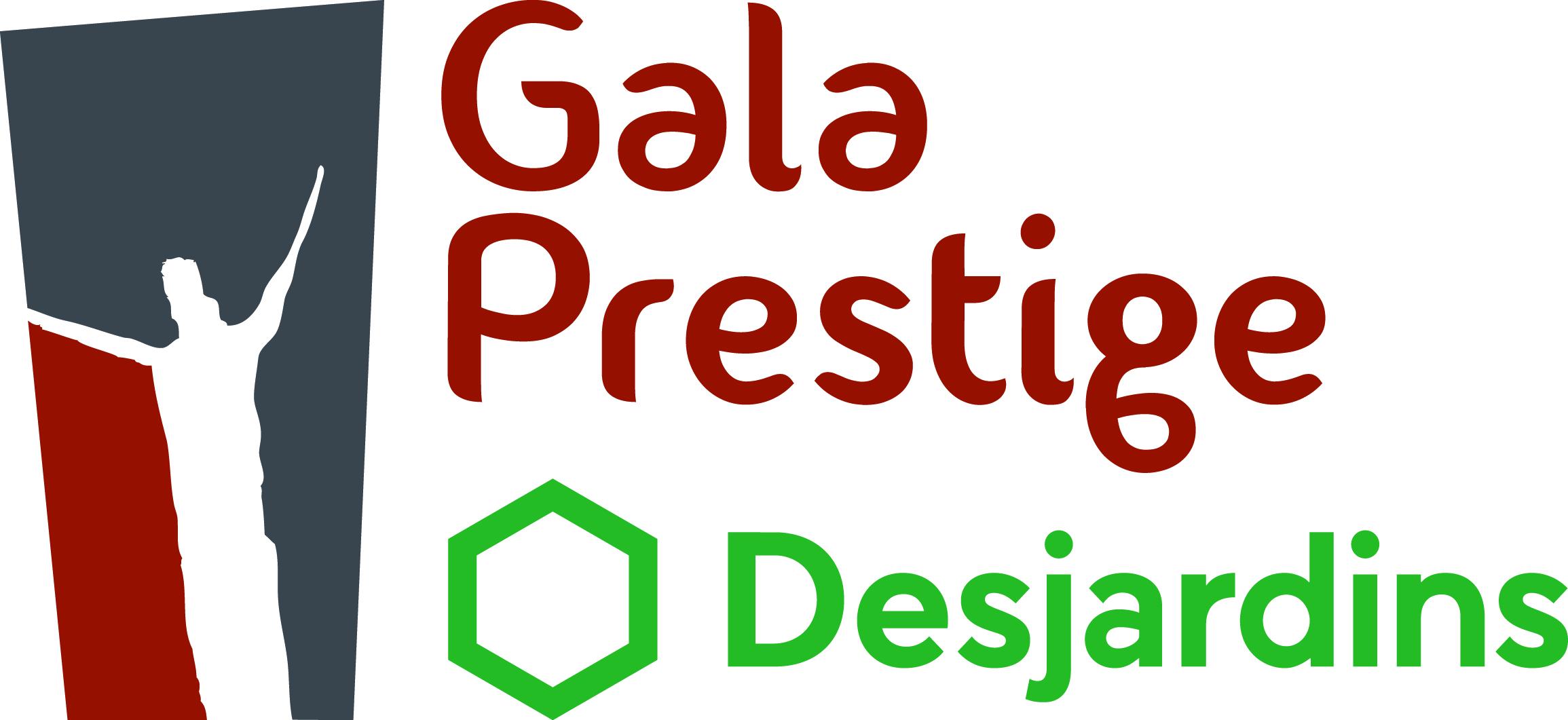 Gala Prestige Desjardins 2021