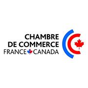 R seau oudinot - Chambre de commerce franco allemande ...