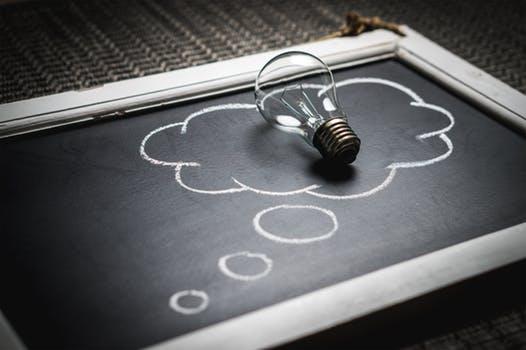 vivier de compétences et d'expertises de cadres supérieurs et dirigeants