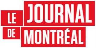 Vaccination: des dépliants mensongers distribués à Montréal