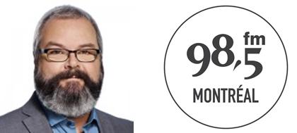 L'éclosion de légionellose inquiète les microbiologistes du Québec