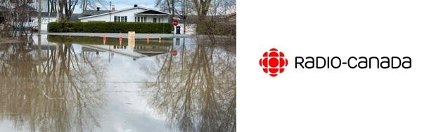 Victimes d'inondations : gardez l'œil ouvert sur les pratiques frauduleuses