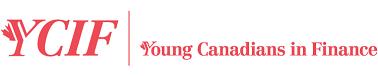 Logo YCIF