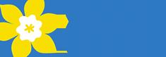 Logo Société canadienne du cancer