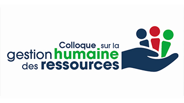 Colloque sur la gestion humaine des ressources