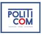 Logo Politicom