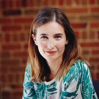 Me Sophie Gagnon, administratrice du conseil d'administration de l'Observatoire