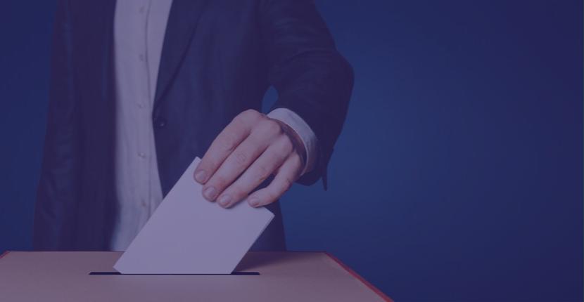 Bulletin des promesses électorales 2019