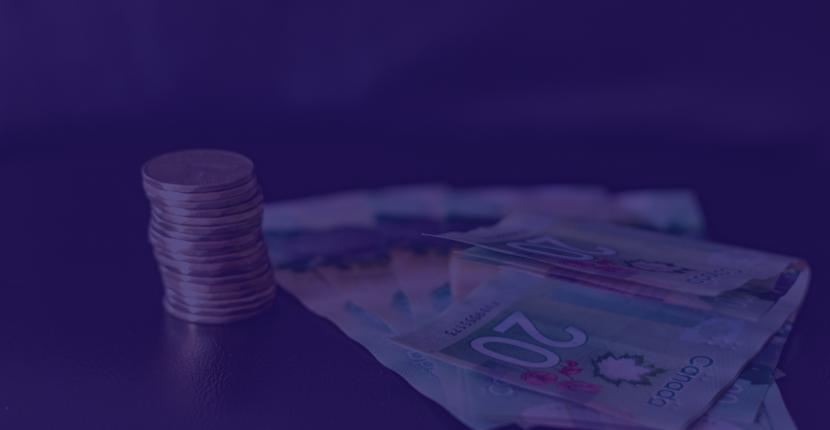 Dévoilement du tout premier portrait général des inégalités économiques au Canada et au Québec