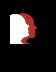 Logo Association TCC des deux rives