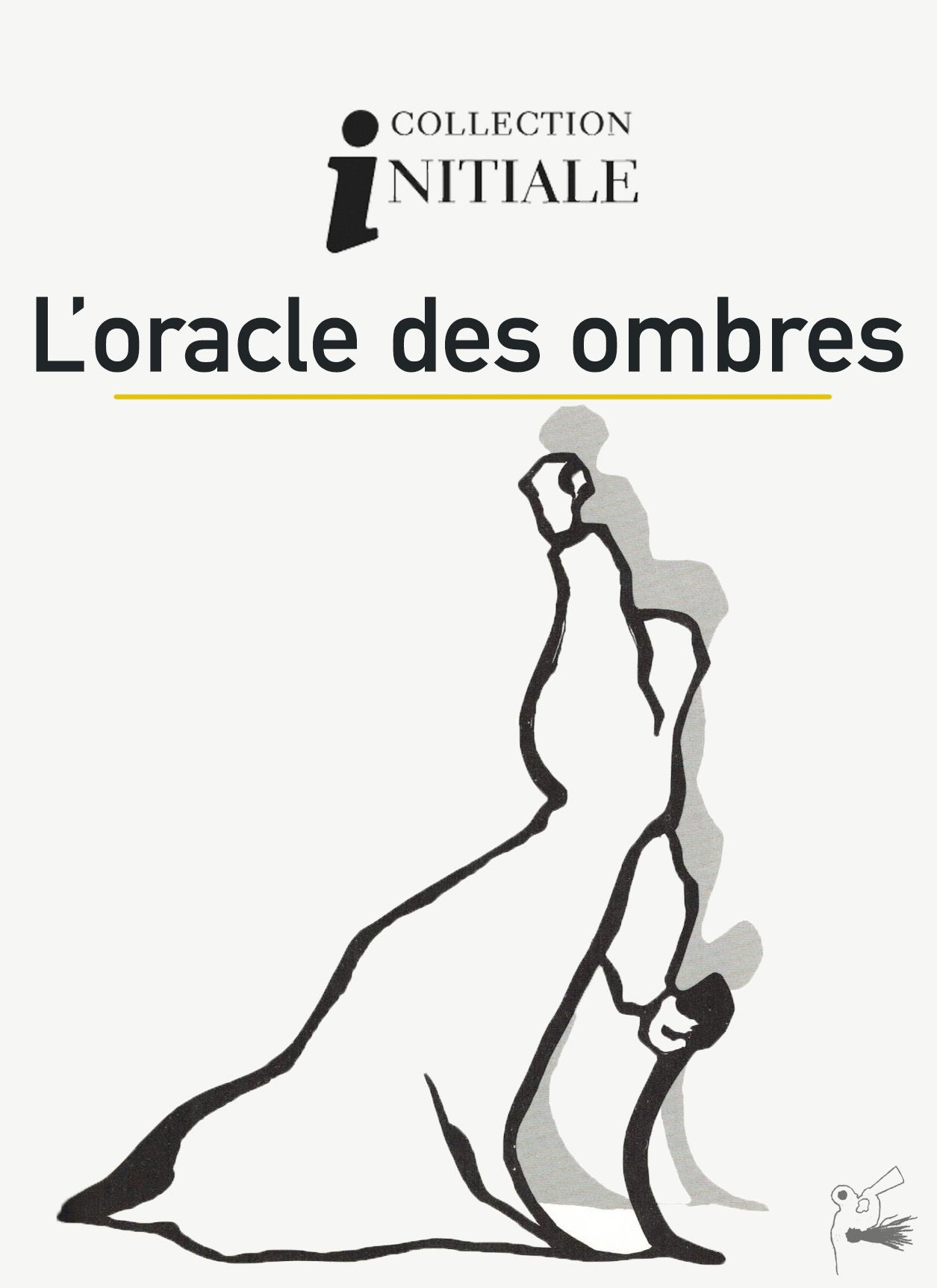 Oracle des ombres