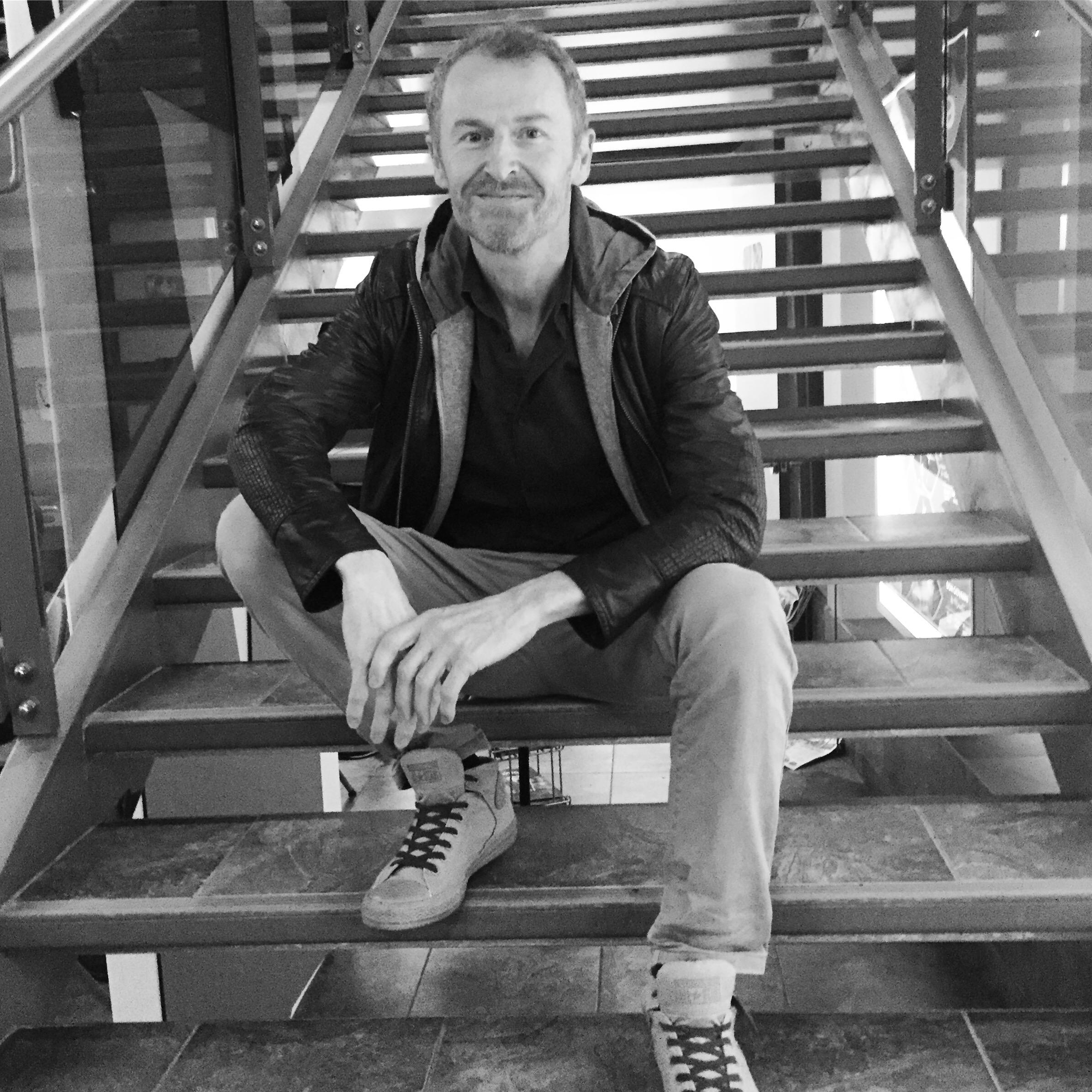 Mathieu Samaille remporte le Grand prix vidéo-poésie 2019