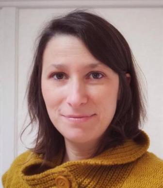 Susie Larrivée