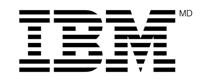 Série IBM - DONNÉES ET INTELLIGENCE ARTIFICIELLE