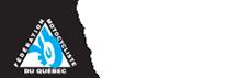 FMQ - logo