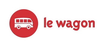 Atelier Digital : Wechat for businesses  by le Wagon - Workshop1 : Wechat Official Account Management