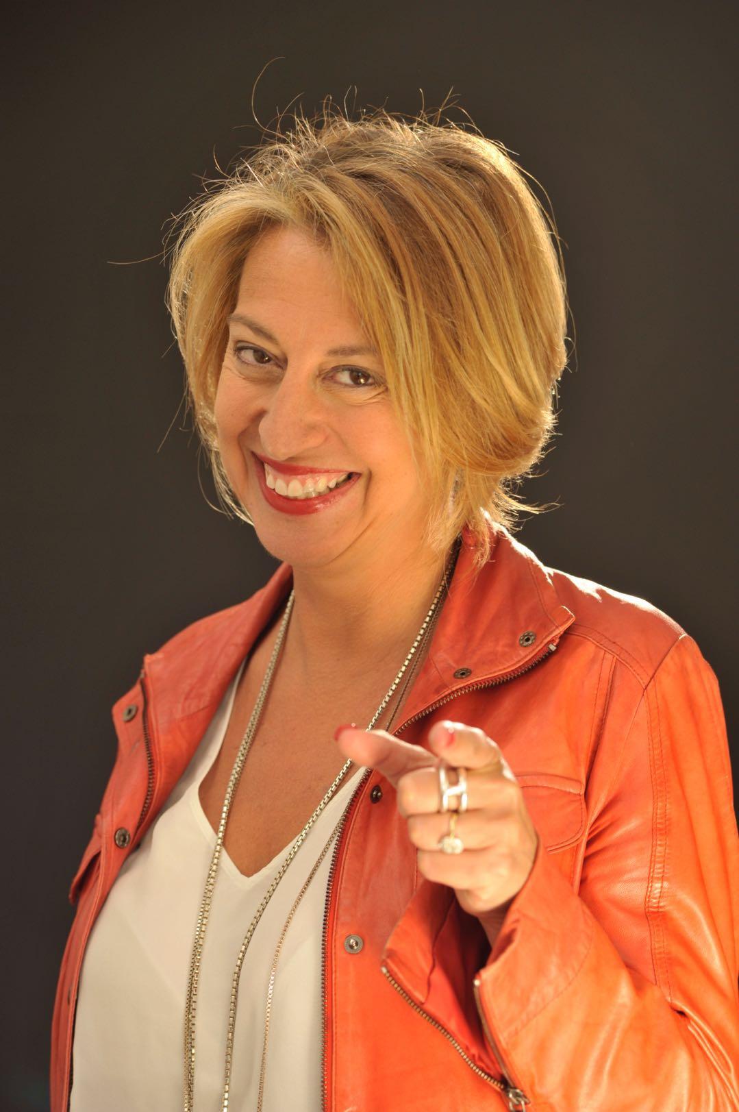 Rencontre le 26 février avec Juliette Kopp, directeur Boccard Process Solutions