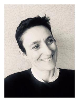 Rencontre le 19 mars sur le thème de la reconversion professionnelle avec Alix Le Roux