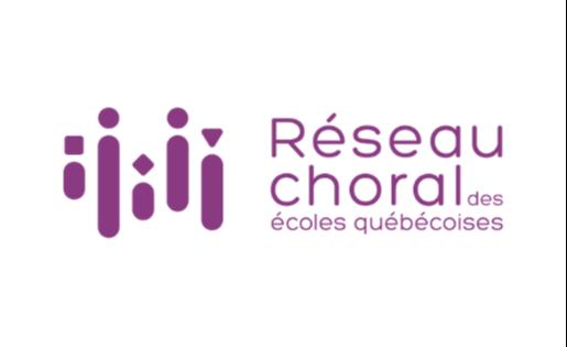 FORMATION | Devenir chef de chorale en milieu scolaire au RCEQ