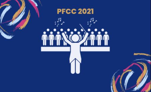 PFCC 2021