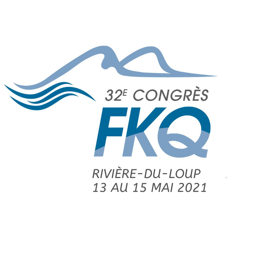 Congrès de la FKQ - 32e édition