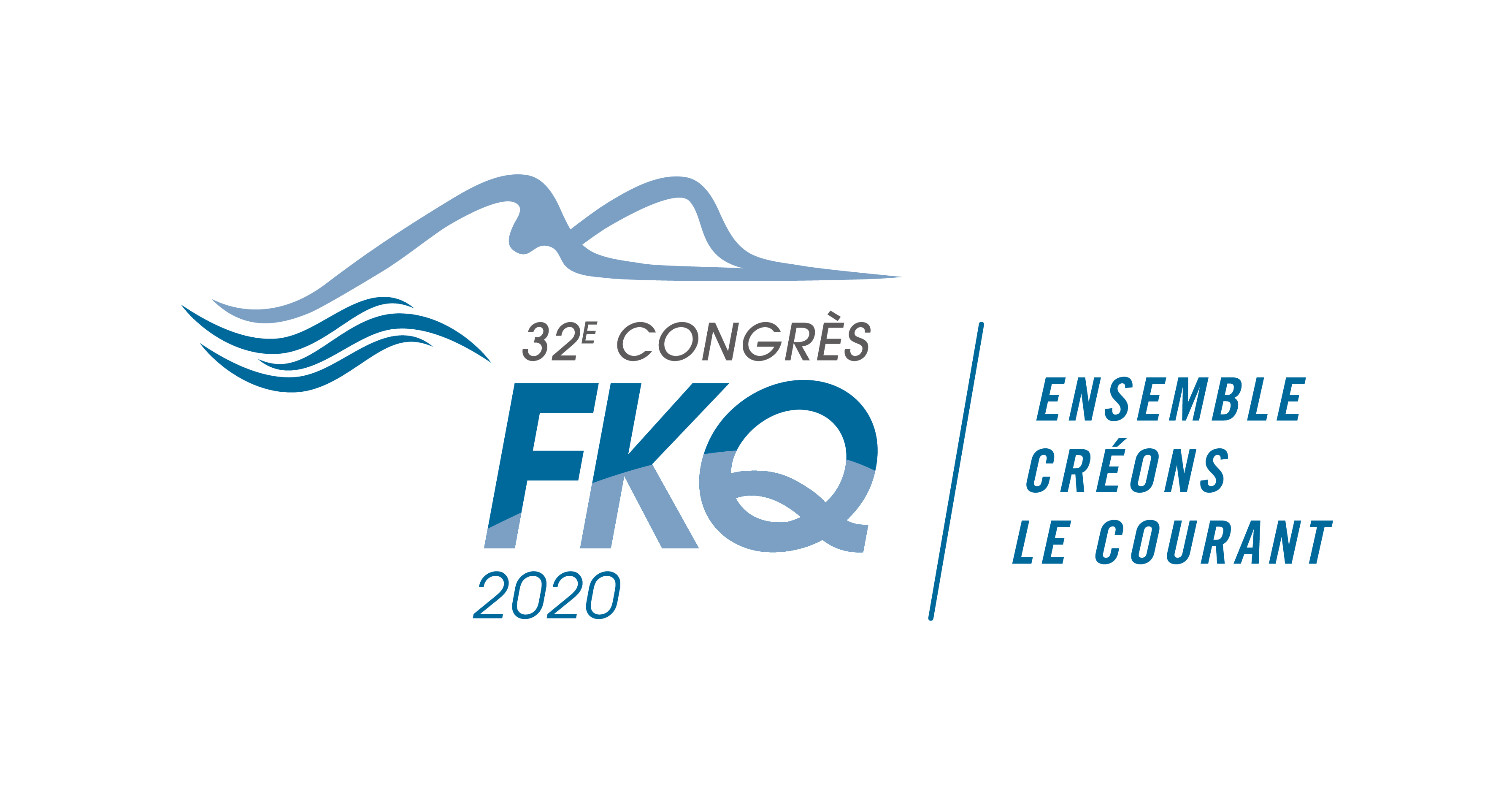 QKF Conference - 2020 edition