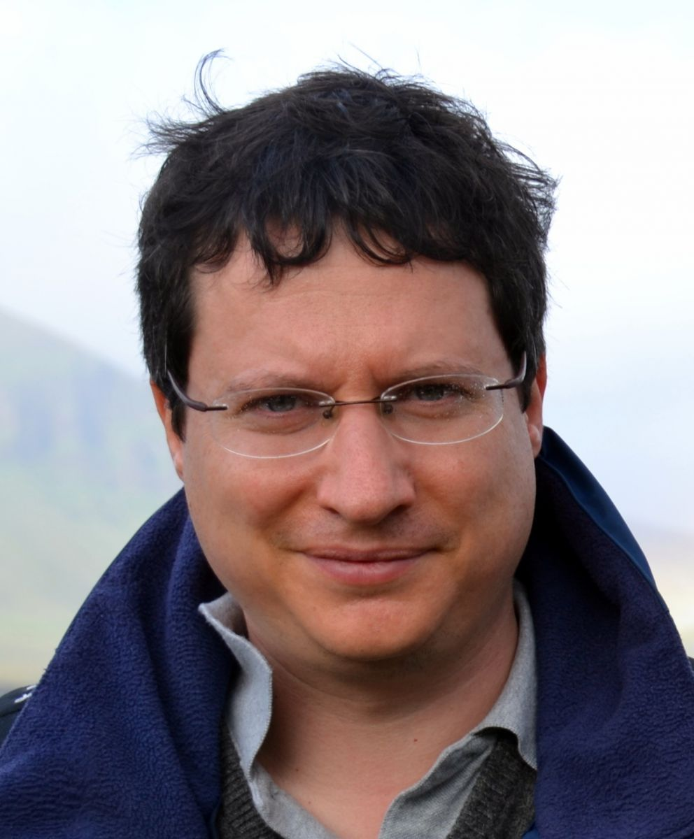 Thierry Pelaccia