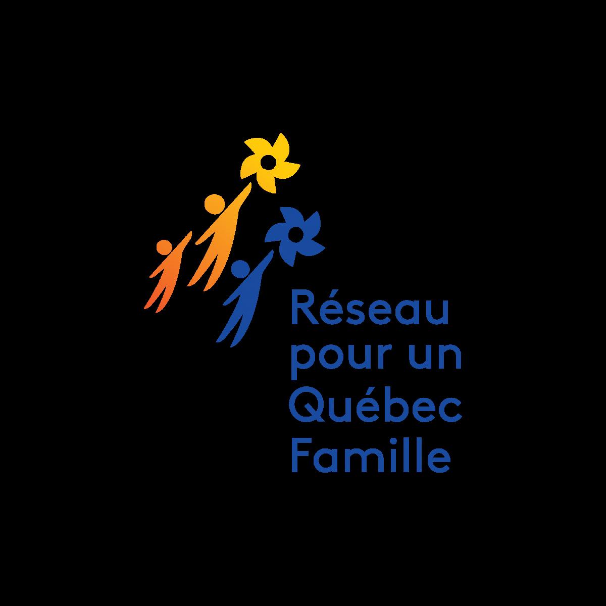 logo_réseau_pour_un_québec_famille