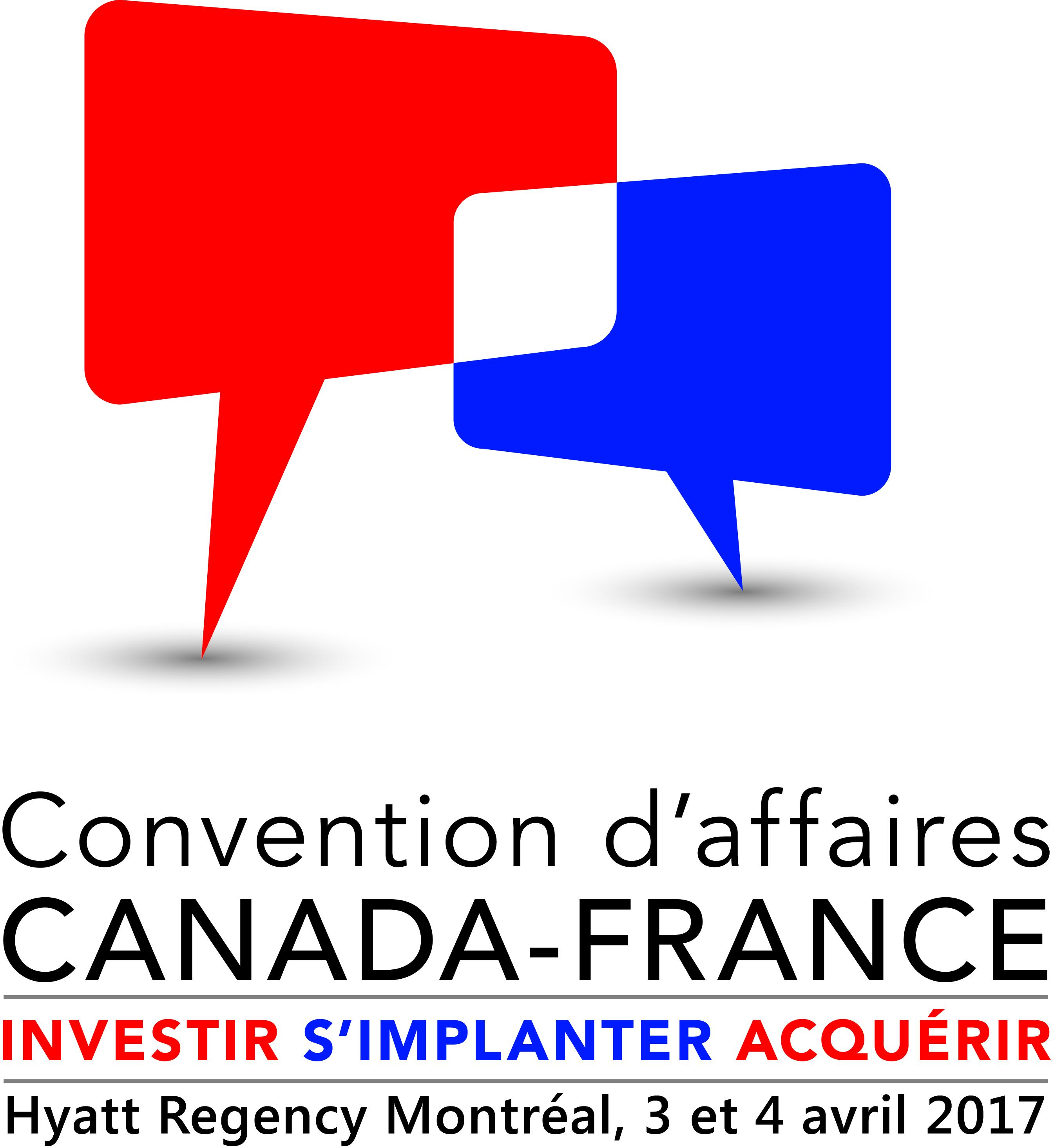 Accueil chambre de commerce et d 39 industrie fran aise au for Chambre de commerce du canada