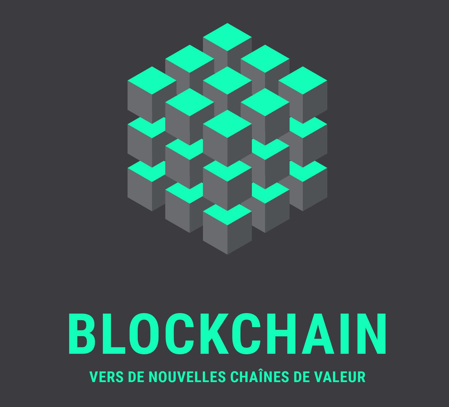 Démystifions la Blockchain !