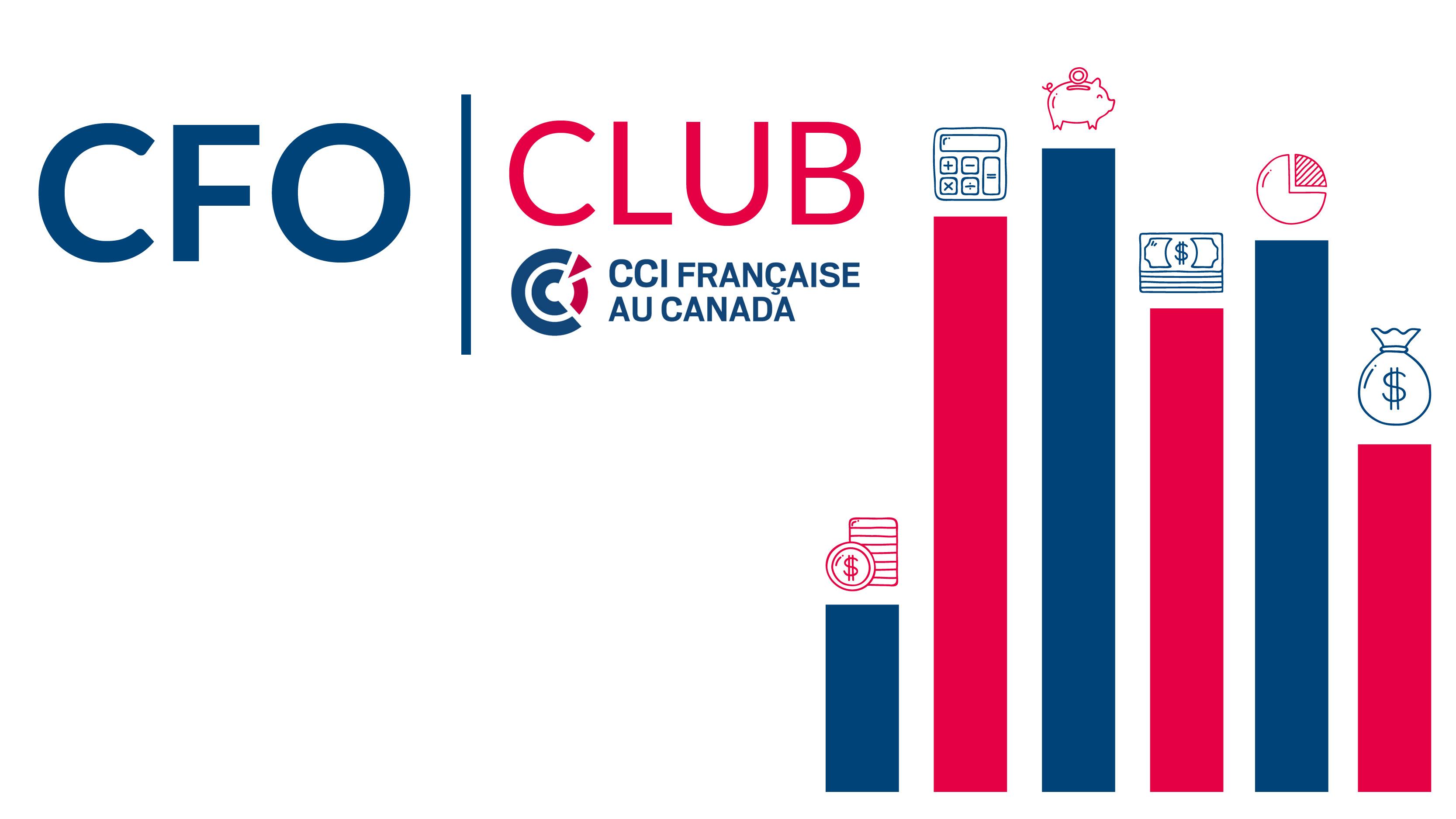 Club CFO