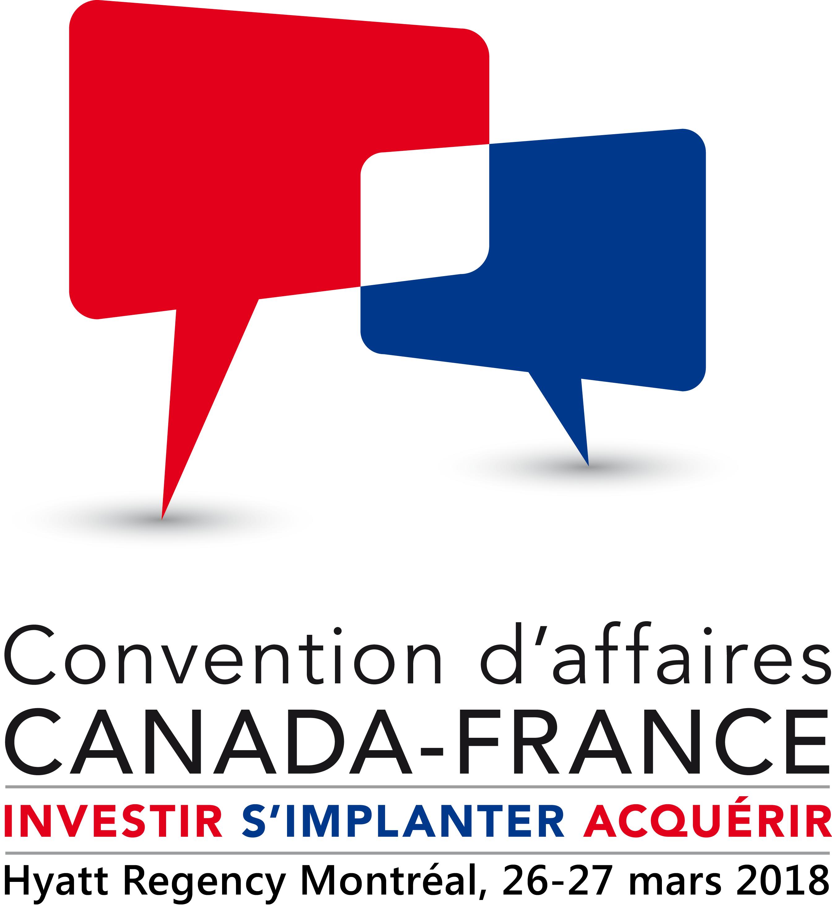 Accueil chambre de commerce et d 39 industrie fran aise au for Chambre de commerce tuniso canadienne